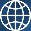 economicshelpdesk's blog