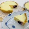 【note】パンの復習【ベターホーム】〝ダブルチーズケーキ〟の復習してみた。