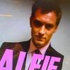 【アブサン×映画】ALFIE(アルフィー)