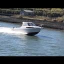 素人がヤフオクで55万の激安中古ボートを買ってみたブログ