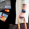 【Apple Pay】モバイルSuica登録すべきカードは『エポスゴールドカード』一択!