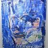 アートセンター・オンゴーイングの高橋大輔展「自画像」を見る