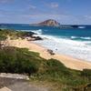 ハワイ旅行記:0日目 なぜハワイなのか?