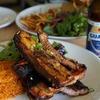 グアムで人気のレストラン、プロア(PROA)を堪能!かなりお勧め!!