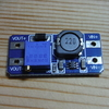 ブースターモジュールで電圧ブースト⚡ 便利な昇圧DC-DCコンバータ[MT3608]の紹介🐇