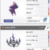 【ダブル】ToT使用パーティ【トリック・オア・トリート!?】