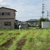 さいたま市南区広ケ谷戸・宅地分譲(9/17)