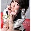 お尻食い込みお宝動画 【ランク10国】Vol.115 Sexy Doll 天海はるか
