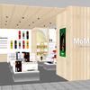 MoMA(ニューヨーク近代美術館)選定の雑貨店、京都ロフトにオープン!