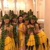ハワイの教え:ALOHA
