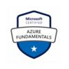 【非エンジニア合格体験記】Azure Fundamentals (2019年5月)