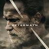 A・シュワルツェネッガー主演最新作『AFTERMATH』、新たなシュワちゃん時代幕開けの予感。