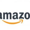 アマゾン(Amazon)で出品する時の準備