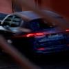 マセラティが新型SUV「グレカーレ」のプロトタイプ車両公開