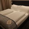 Holiday Inn Vienna - South ホリデイ・イン ウィーン サウス
