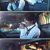 中村倫也company〜「珈琲いかがでしょう黄金の神回第6話」