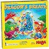 【ニュース】2018年のドイツ年間キッズゲーム大賞は「Funkelschatz」(Dragon's Breath)が受賞!そうか、ドラゴンか!〈6月の気になるニュース:vol.2〉