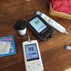 【実測】指先の血液の血糖値とフリースタイルリブレ日本版測定値の値の差はどれくらい?私の使用記録vol.4(糖尿病・血糖値)
