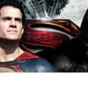 【映画】netflixで「バッドマンVSスーパーマン ジャスティスの誕生」を鑑賞