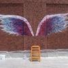 横浜の天使