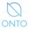 ONTO Ontology(オントロジー)ウォレットの作り方 【WALLET】