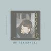 まったり聴きたい音楽『iri』のNew Album「Sparkle」が3月25日リリース決定!最高に心地良すぎる楽曲