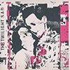 The Twilight Sad『It Won/t Be Like This All the Time』 7.2