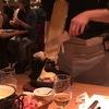 チーズキッチン ラクレ 絶品ラクレットを食べる事ができるお店!