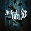 『AnGeL fAIL』 DVD