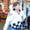 池田浩二が待望の初勝利「普通くらいになった」/津