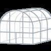 【船橋市役所発表】台風15号による船橋市の被害状況まとめ【農業編】