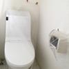 計画15、トイレの換気扇掃除