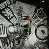 東京モーターサイクルショー2019の雑感