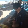 ベトナムへGo!4日目(ホイアンのビーチ&旧市街を巡る②)