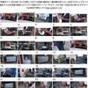 はてなブログ特集サイト2018年1月12日軽トラをアメ車風!!格好良く,維持費が低コスト,4WDでステップサイド,ピックアップカスタム,鈑金サビ止め,防錆-塗装からワンオフ改造,ボディーワーク!!/クールF-GM-1508,GM-6815,カネライト作業記録1~6/680P/再生リストBlennyMOV-119