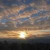 天気と空と:2021-10-06〜10-10