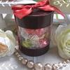【レビュー】リンツ・チョコレートのリンツバレンタイン リンドールギフトボックスは華やか&上品で好感度大!中のチョコのひんやりとろ~りと溶ける感覚が美味しいのでプレゼントにおすすめ【感想と口コミ】