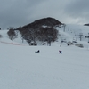 スキーの神様