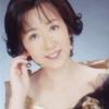 【ピアノフェアレポート】~関小百合先生による「おも連活用セミナー」実施~