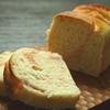1つの生地から3種の桜あんパンに!桜のマーブルミニ食パンのレシピ編