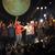 【台湾イベントリポート】Suming主催「海邊的孩子 東京公演」Live映像公開