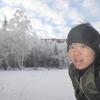 父との旅 11日目 in アラスカ(フェアバンクス) アラスカに来た意味!? オーロラは観えるのか??
