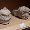 名古屋市博物館(その2) ー 古代アンデス文明展 ー