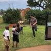 ウガンダ旅行記 4ウガンダとは