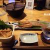 菜菜cafe*キリカブ(バータイム)
