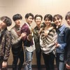 "BTS(防弾少年団)""BillboardMusicAwards2018""ジョングクまとめ"