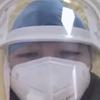 武漢で9万人がコロナウィルスに感染しているはデマ