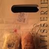 スナッフルスのチーズオムレットと、メルチーズを食べ比べるなら函館で☆