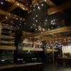 新風館・エースホテル(旧京都中央電話局) 京都府京都市中京区車屋町