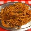 【ナポリタン】パンチョは〇〇ナポが1番美味い!!